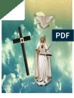 MARIA - MAESTRA DE LAS APOSTLES DE S ULTIMOS TIEMPOS 1.docx.pdf