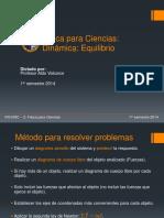 10_Dinamica_Equilibrio