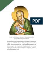 Canon Sf AP Ioan
