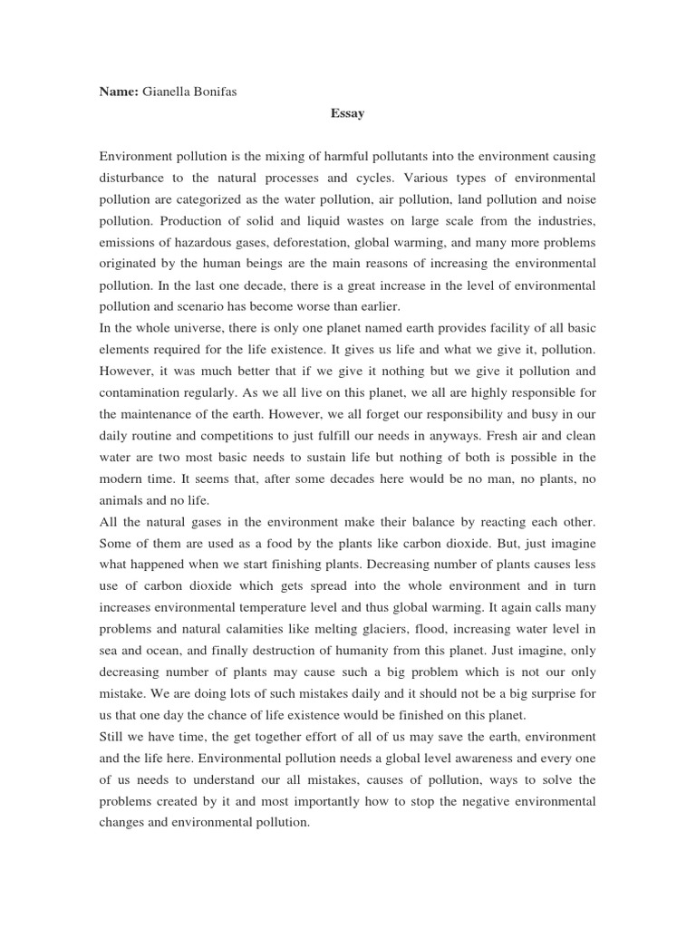 Hamlet a good king essay