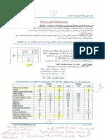 wsfu حساب اقطار مواسير المياة للمبني.pdf