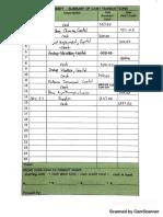 new doc 2560-11-28 12.00.39_25601128120208