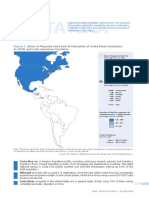 OECD - 2010 - Costa Rica