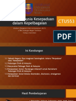 Bab 1 Ctu553