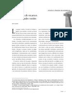 Dialnet-ApropiacionDeRecursosEnComunidadesRurales-2540862