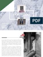 Follio 2017- Vivek Prakash
