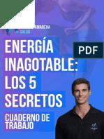 Cuaderno-de-trabajo-Energía-Inagotable