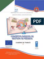 C1-CONCEPTOS-BASICOS-DE-GRD.pdf