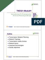 (b) Modul#1 TND321 IntroductionToTND Bmb
