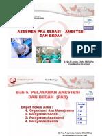 313087679-2-drNico-Asesmen-PraSedasi-Anestesi-Bedah-Des15-pdf.pdf