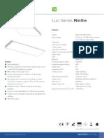 Bever SPEC Luci-Series-Minthe 2017-06-01