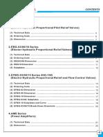 Dofluid.pdf