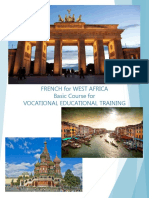 1peace_corps_french_for_west_africa_basic_course_for_vocation.pdf