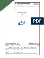 M6-CV-ST-P-003%28R1%29
