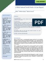 jurnal fara.pdf