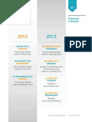 Puncak Pilihan biner Kota Madiun: Millionaire Forex Trader Secrets Report Greg Secker Uncovered