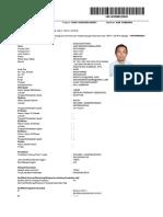 TKHI PAK JHON.pdf