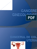 Cancer de col uterin.pptx