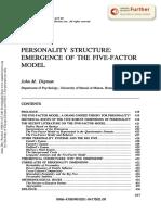 5_Digman+on+Five+Factor+Model.pdf