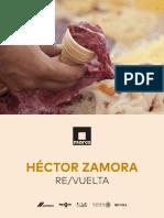 Material Para Maestros_Hector Zamora