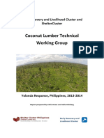 PRINT - Coconut Lumber Technical Working Group Report Feb 2014.pdf