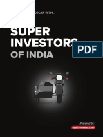 Super Investors of India (1)