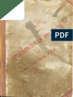 Di Patriot - Di Geskidenis Van Ons Land in Di Taal Van Ons Volk (1895)
