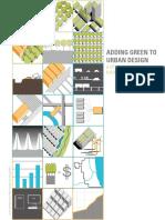 GUD_booklet (2).pdf