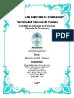ESTADISTICA-APLICADA-EJERCICIOS..
