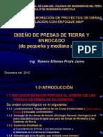 Expo PRESAS Priale