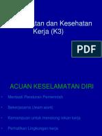 13353_K3 kuliah03