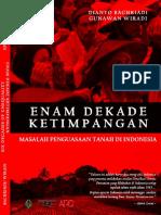 Enam Dekade Ketimpangan.pdf