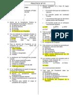SEGUNDA PRACTICA FCC PRIMER GRADO.docx