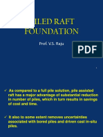 FALLSEM2017-18_CLE6002_TH_CDMM203_VL2017181006152_Reference Material II_PILED RAFT DESIGN.pdf