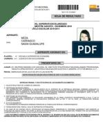 Genera PDF