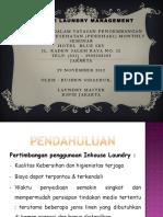 LAUNDRY MANAGEMENT.pdf