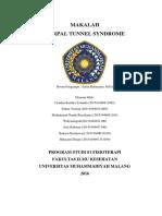 MAKALAH_CARPAL_TUNNEL_SYNDROME_PROGRAM_S.docx