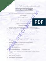 Engineering-ThermodynamicsNovDec2015.pdf