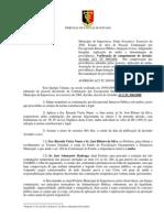 04586_06_Citacao_Postal_cqueiroz_AC2-TC.pdf