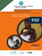 Communicable_Diseases_Part_4.lo (1).pdf