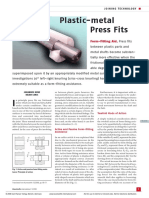 Form-fitting Aid_ Plastic-metal Press Fits.pdf