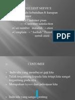 Presentation1.CASTOMER EXCELLEN 2013pptx.pptx