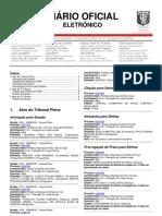DOE-TCE-PB_137_2010-09-01.pdf