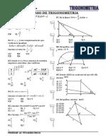 TRIGONOMETRIA I.pdf