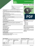 KAT-A_1310-EW_EKN_Edition16_07-10-2014_EN