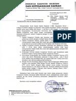 Surat Jafung