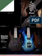 15_Ibanez_Catalog_Consumer.pdf