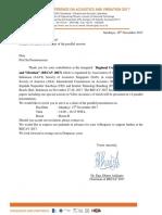 Surat undangan moderator parallel sessio_Prof. Sari.docx