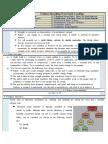 chapter5failuretheoriesfinal-140824082849-phpapp02