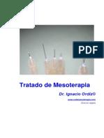 TratadodeMesoterapiaEdicionDigital